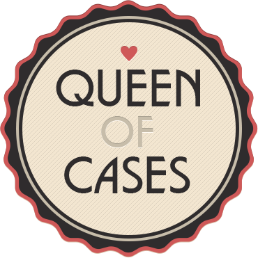 Queen of Cases Avatar